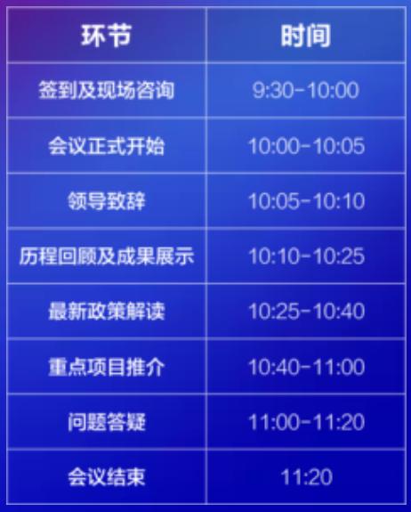 禅城举办2019城市