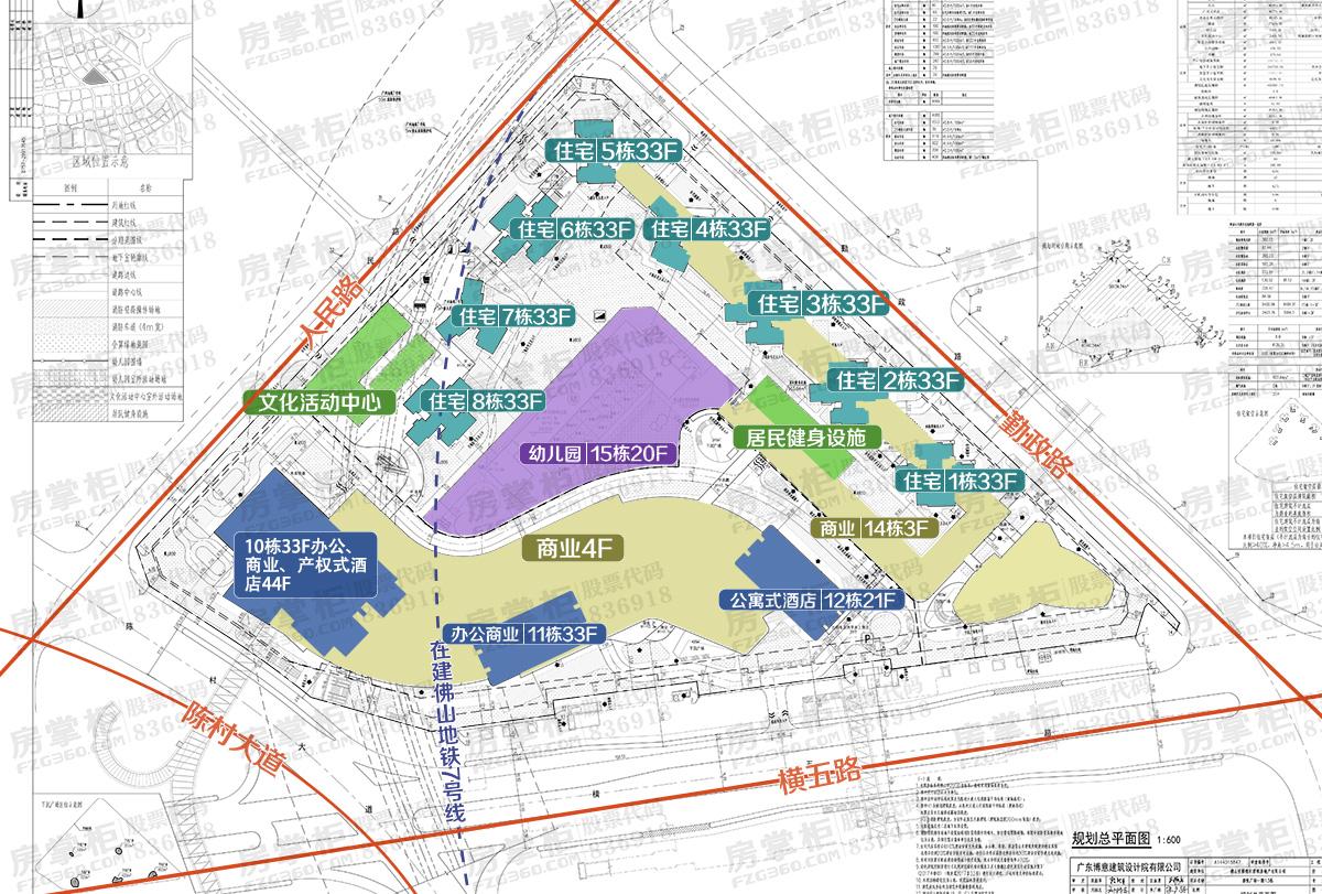 碧桂园规划图1.jpg