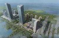 绿地熙江广场