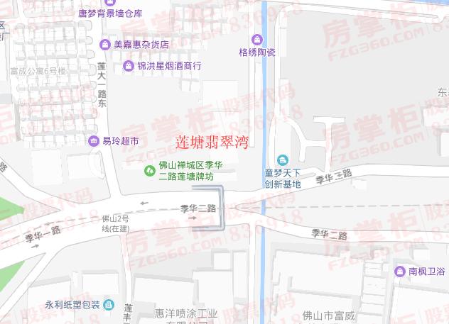 地图水印.png