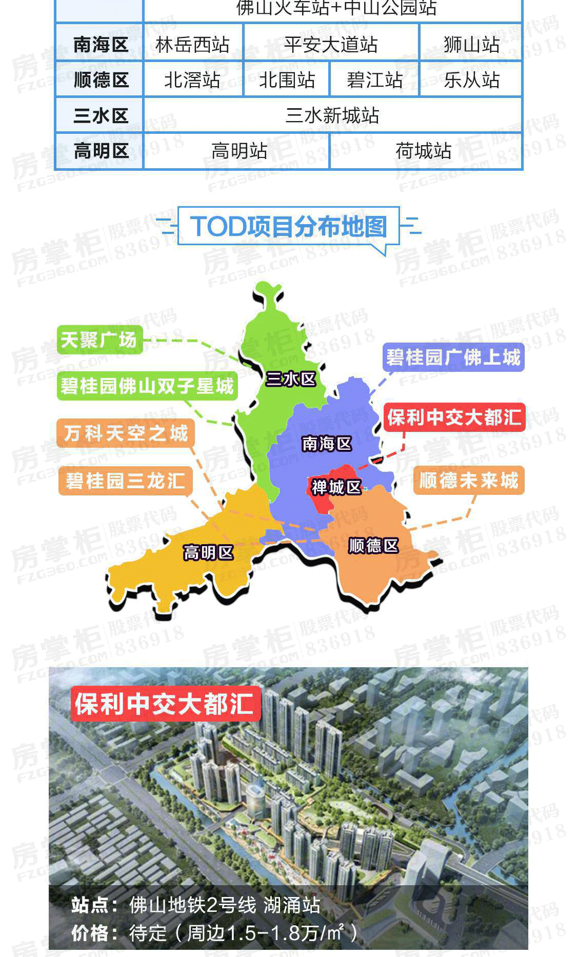 TOD水印_05.png