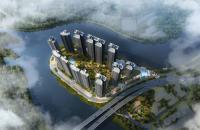 电建地产·洺悦半岛