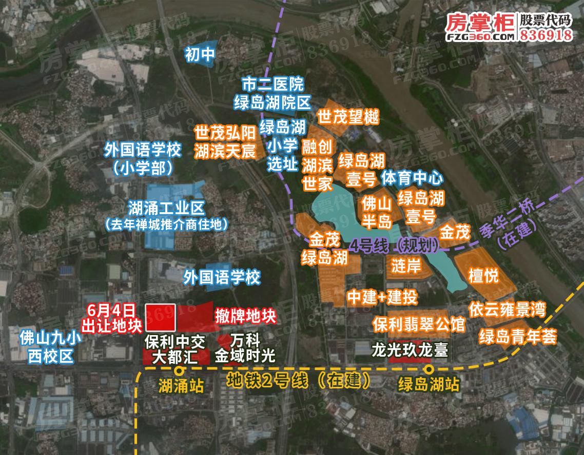 三盘地图.jpg