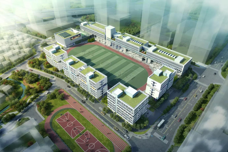 佛山LEH国际学校
