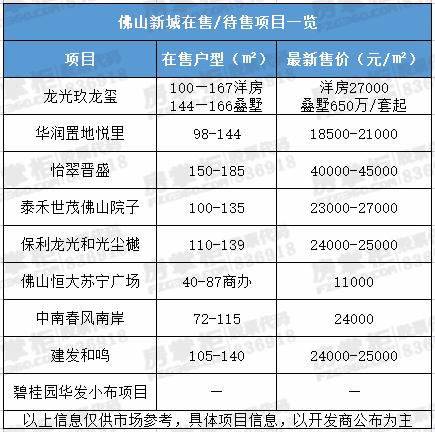 微信截图_20210716153241.png
