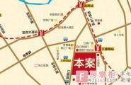 南珠SOHO公寓