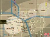 远东御江豪庭交通图
