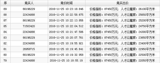 QQ截图20161125102428.jpg