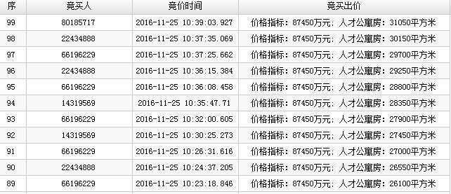 QQ截图20161125103952.jpg
