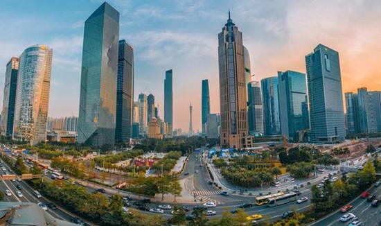 珠江新城.jpg