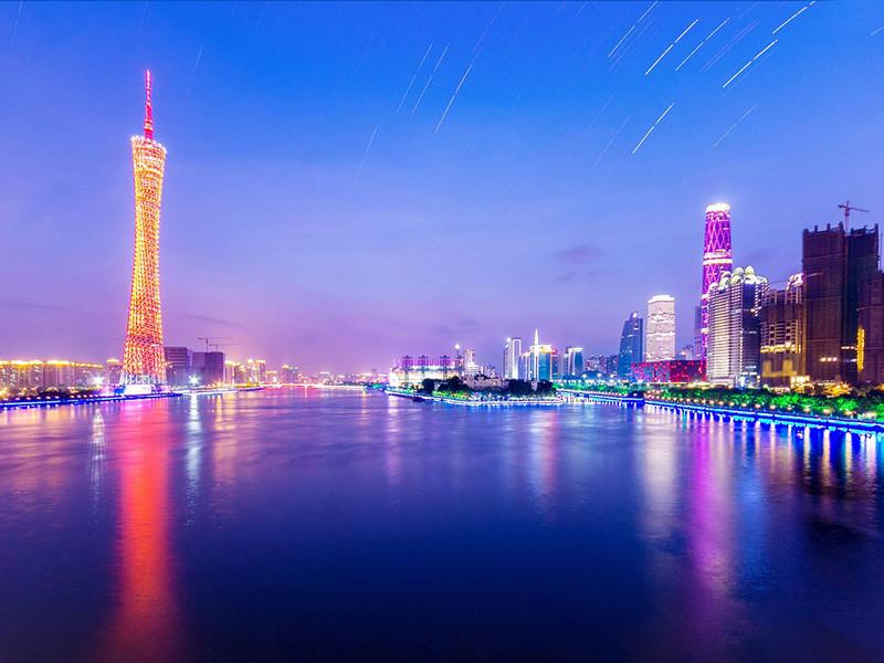 【区域报告】1月海珠公寓均价创新高
