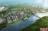 珠光沥滘村改造项目