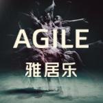 【直播】雅居乐发布全新品牌logo 今年业绩目标600亿元