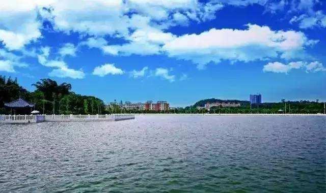 【区域报告】7月增城网签1388套一手住宅