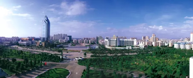 【区域报告】番禺7月网签234套一手住宅