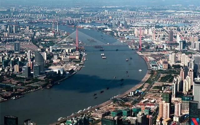【区域报告】7月荔湾一手住宅网签101套