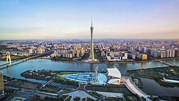 【区域报告】番禺区8月网签205套一手住宅