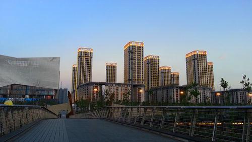 【区域报告】9月海珠区一手住宅网签77套
