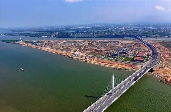 【区域报告】9月荔湾一手住宅网签202套