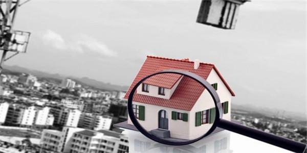 【区域报告】9月黄埔网签1184套一手住宅