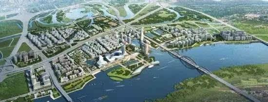 【区域报告】10月海珠区一手住宅网签36套