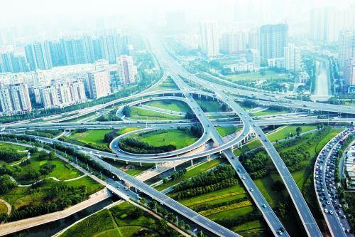 【区域报告】10月荔湾一手住宅网签169套