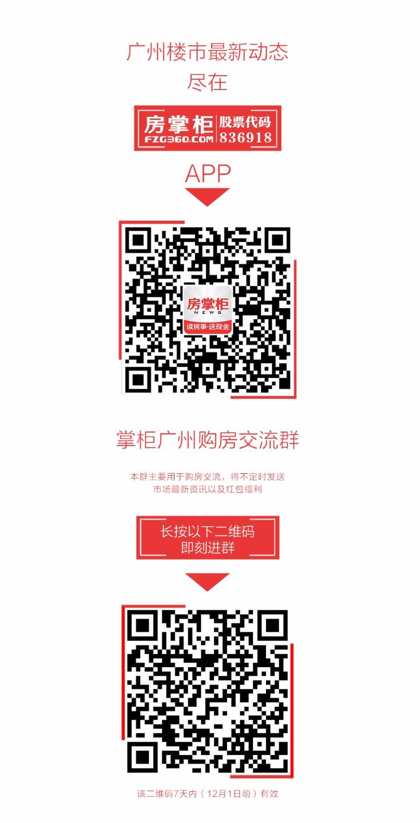 大尺寸购房群+app二维码模板.jpg