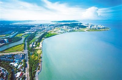 【区域报告】11月荔湾一手住宅网签259套
