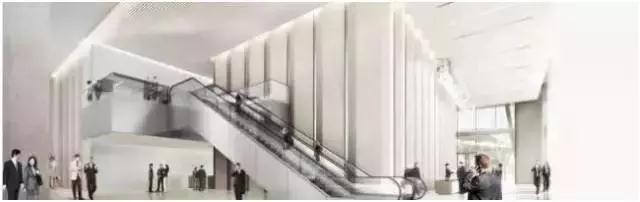 获批了!地铁7号线二期即将开工1746.png