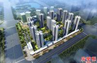 碧桂园智慧未来城