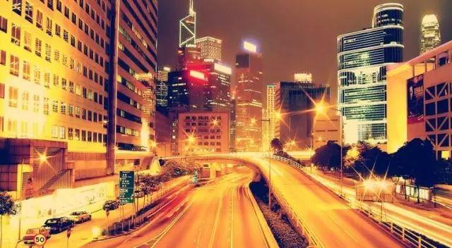 黄奇帆:中国房地产的十大失衡和五大长效机制