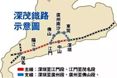 阳江珠环村风景名胜区