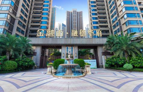 广州一手商铺热销 广钢新城板块成投资新贵(已改)979.png