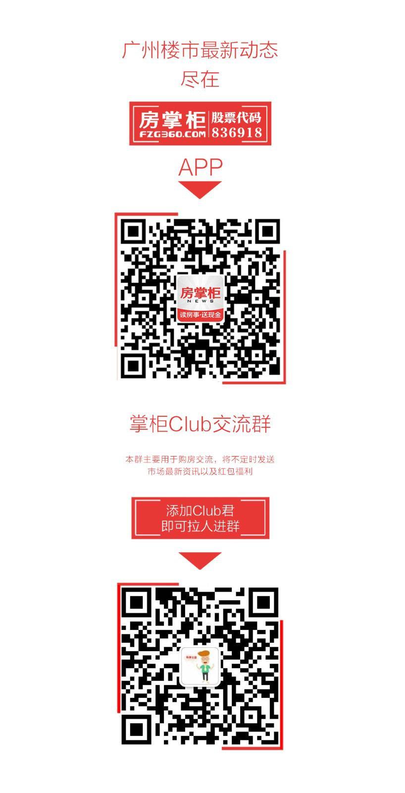 鏂板ぇ灏哄?璐?埧缇�+app浜岀淮鐮佹ā鏉�.jpg