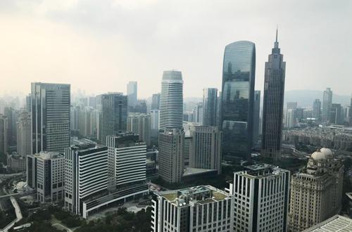 广州城市风景图4.jpg