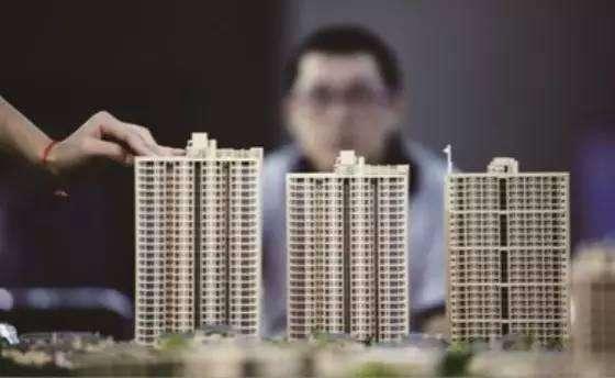 房地产税讨论持续升温