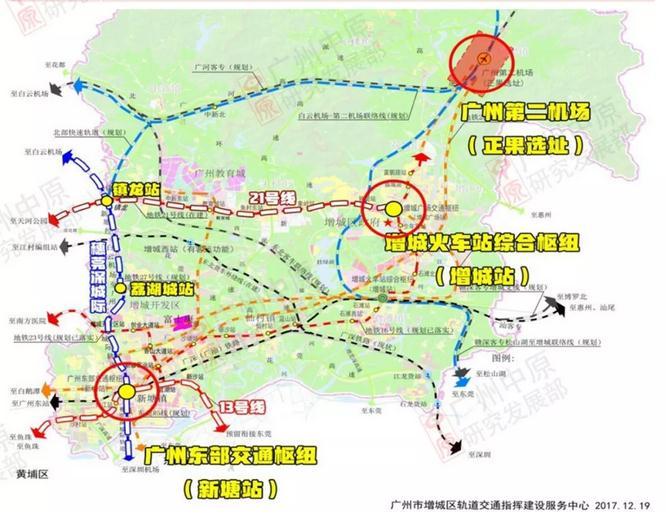 增城交通.jpg