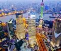 上海楼市升温显著 新房周成交均价62977元/平达今年最高
