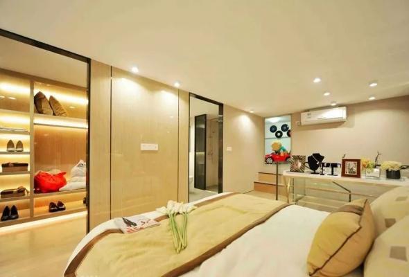 广州国际智慧产业中心GIC_广州广州国际智慧产业中心GIC_广州房掌柜