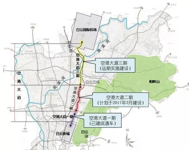 空港大道线路图.jpg