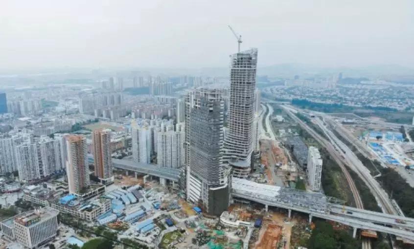 香港.webp.jpg