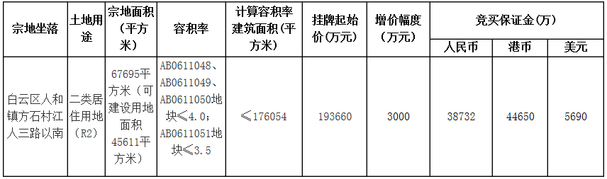 花都(小).png