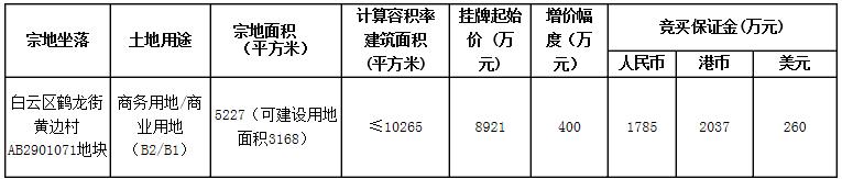白云黄边信息.png