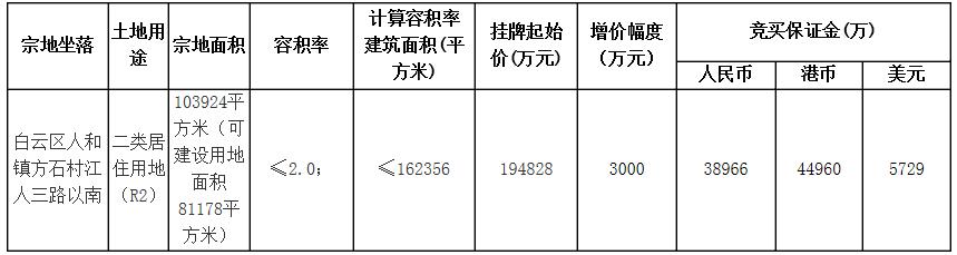 花都(大).png