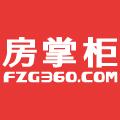 上周广州新增住宅15