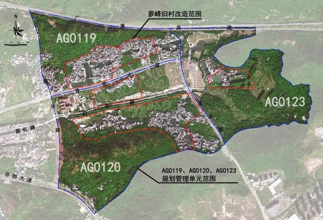 3 地理位置.webp.jpg