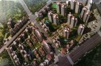 广州狮城国际