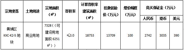 微信截图_20191015180921.png