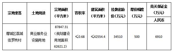 4bdf1dd9cc5b2c7335e254d45d6d5e41.png