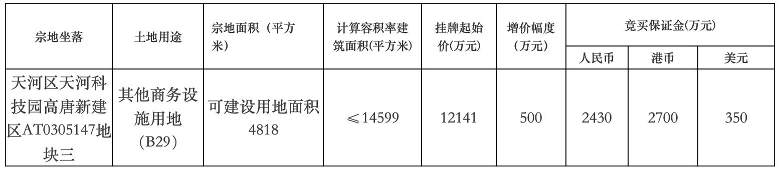 WeChat4fdf734c61ad780909d3622a5f828713.png